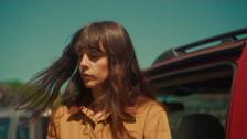 Madi Diaz 'Resentment' music video