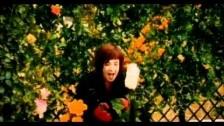 Cristina Donà 'Nel mio giardino' music video