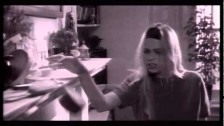 Ride 'Taste' music video