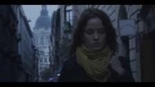 RÁJ 'Ghost' music video