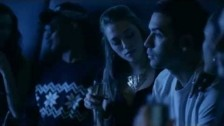 Ryan Caraveo 'Paradise' music video
