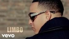 Daddy Yankee 'Limbo' music video