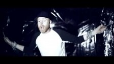Logan Lynn 'Tramp Stamps and Birthmarks' music video