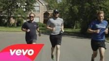 Midlake 'Aurora Gone' music video