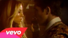 Shakira 'Te Dejo Madrid' music video