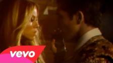 Shakira 'Te Dejo Madrid' music video