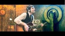 Owl City 'To The Sky' music video