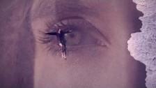 Heaven (6) 'It's Not Enough' music video