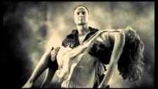 Rammstein 'Benzin' music video