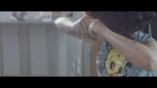 Melanie Martinez 'Cry Baby' music video