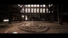 Powerkompany 'It's Not the Last' music video