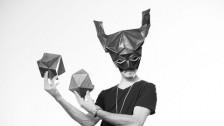 Eskmo 'Mind Of War' music video
