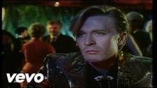 ABC 'Poison Arrow' music video