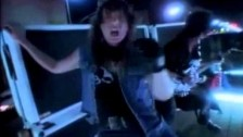 Dokken 'It's Not Love (Extended Version)' music video
