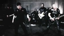 Days Of Jupiter 'Crash' music video