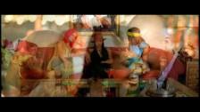 Ashanti 'Foolish' music video