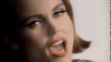 Belinda Carlisle 'Runaway Horses' music video