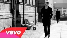 Palma Violets 'Best of Friends' music video