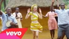 Petite Meller 'Baby Love' music video