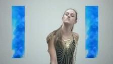 KYOTI 'Curved Edge Straight Line' music video