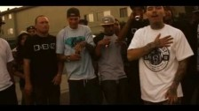 Phora 'The Old Days' music video