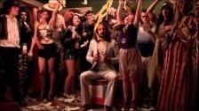 Battleme 'Just Weight' music video