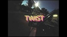 Twist 'Can't Wait' music video