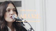 The Staves 'Failure' music video