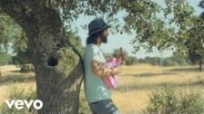 El Pescao 'Azul y Blanco' music video