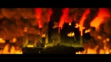 JPNSGRLS 'Mushrooms' music video