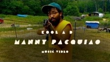 Kool A.D. 'Manny Pacquiao' music video