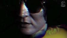 PlanningToRock 'Human Drama' music video