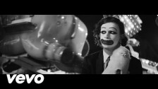 The 1975 'A Change Of Heart' music video
