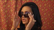 Kat Dahlia 'Facil' music video