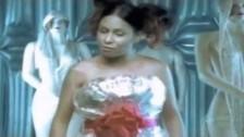 Pitty 'Admirável Chip Novo' music video