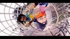 Flatbush Zombies '97.92' music video