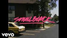 Small Black 'Tampa' music video