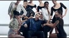 Professor Green 'Just Be Good to Green' music video