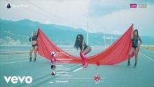 Spice (9) 'Sheet' music video