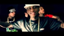 Soulja Boy 'Migo' music video