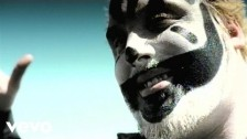 Insane Clown Posse 'Another Love Song' music video