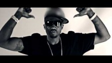 Young Jeezy 'Win' music video