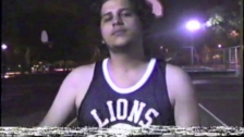 Twin Peaks 'Boomers' music video