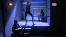 Bobby Brown 'Girl Next Door' music video