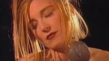 Portishead 'Glory Box' music video