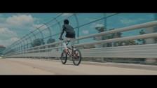 King Mez 'Morris' music video