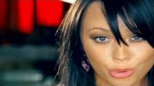 Girls Aloud 'Love Machine' music video
