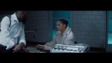 dvsn 'Between Us' music video