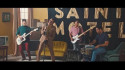 Saint Motel 'Destroyer' Music Video