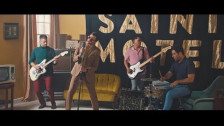 Saint Motel 'Destroyer' music video
